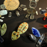 scouts glass animals class