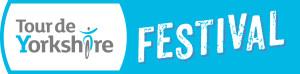 TourDeYorkshire_logo FESTIVAL RGB
