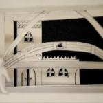 boston landmark herritage art